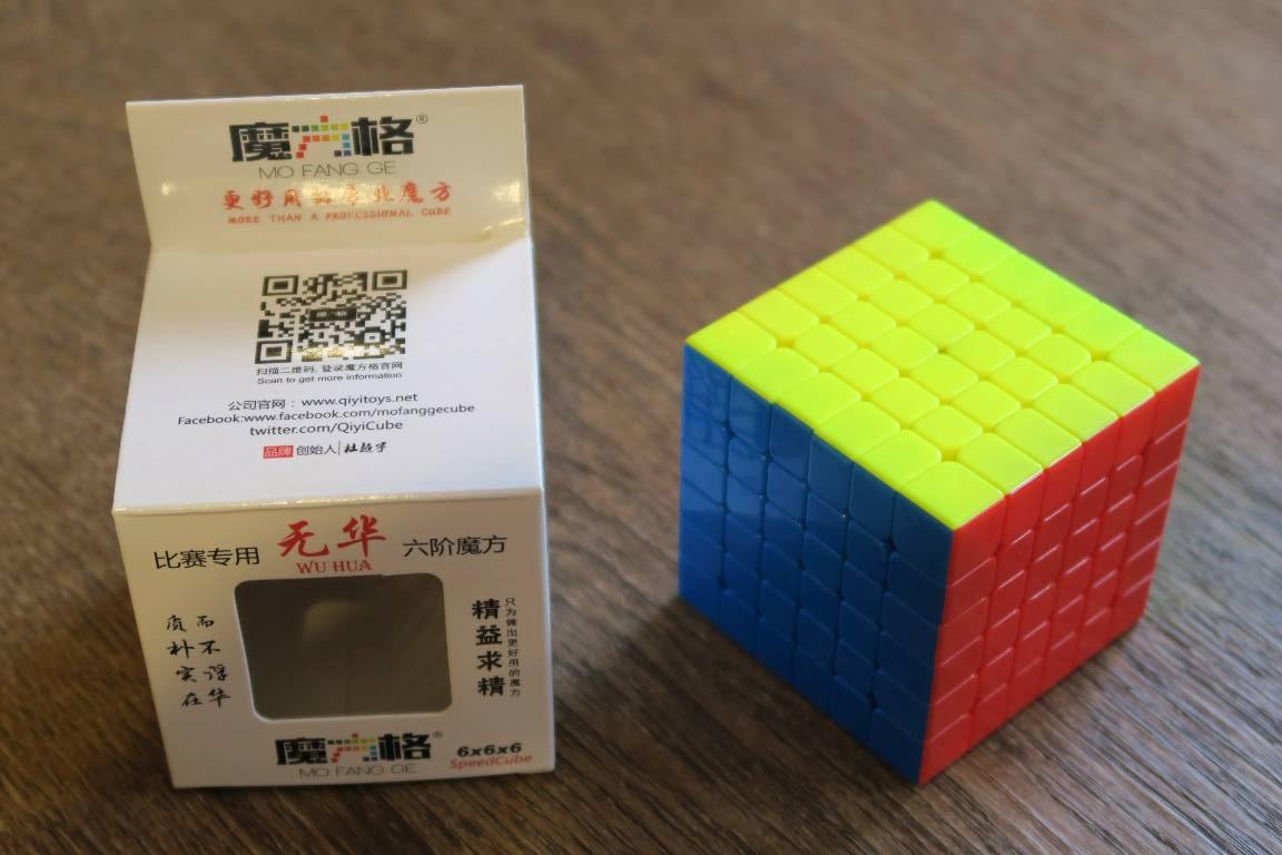 [Bild: Cube_QiYi_MFG_WuHua-6x6.jpg]