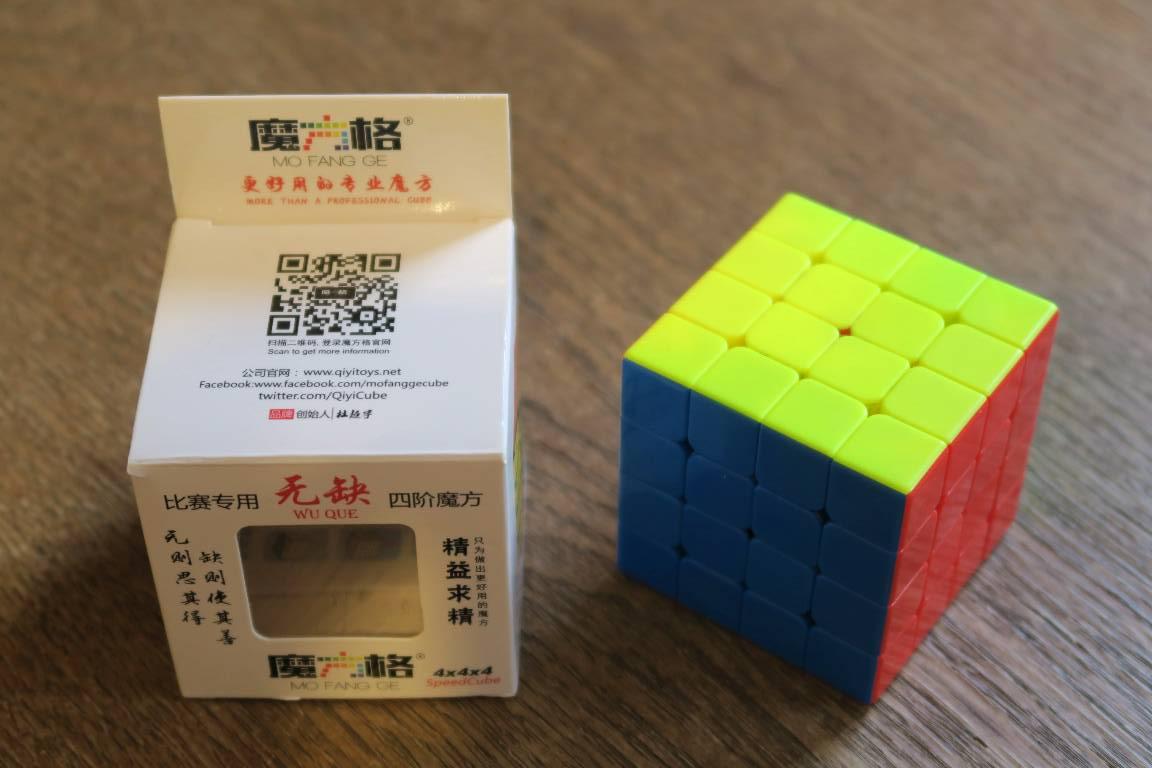 [Bild: Cube_QiYi_MFG_WuQue-4x4.jpg]